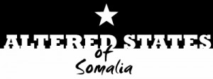 Altered States of Somalia